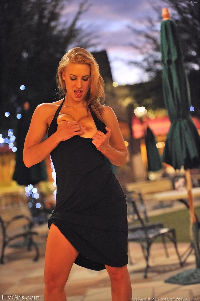 http://content9.novoglam.com/ftvgirls.com/6561/03.jpg