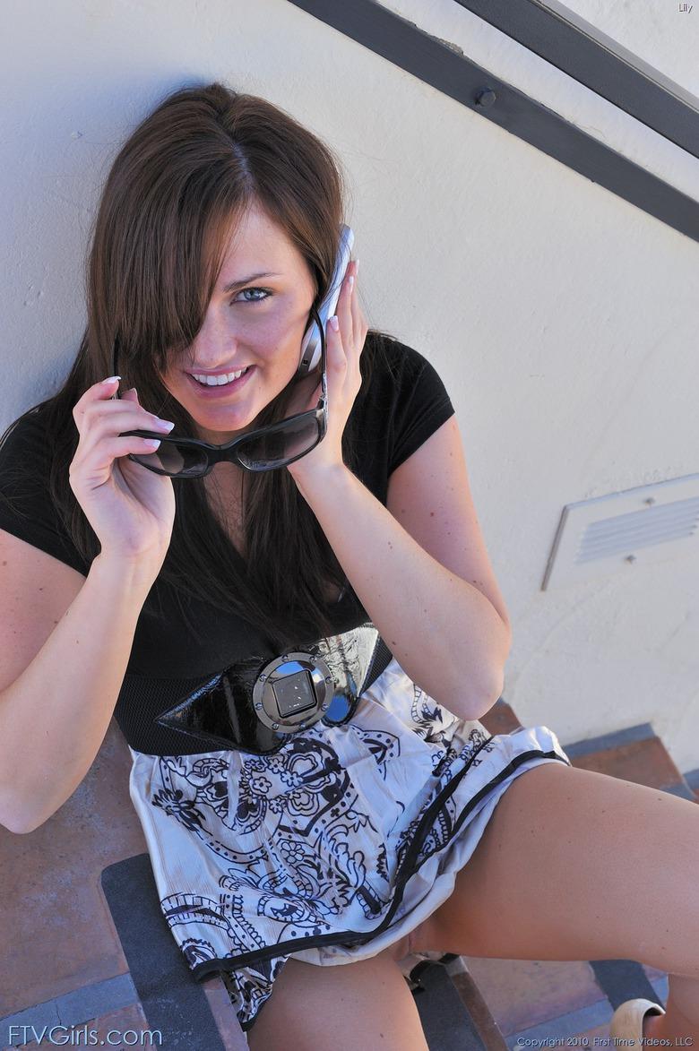 http://content9.novoglam.com/ftvgirls.com/6702/04.jpg
