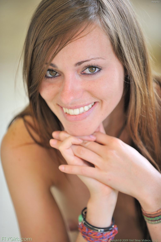 http://content9.novoglam.com/ftvgirls.com/6725/05.jpg
